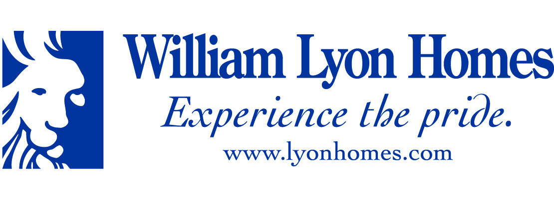 William Lyon Homes