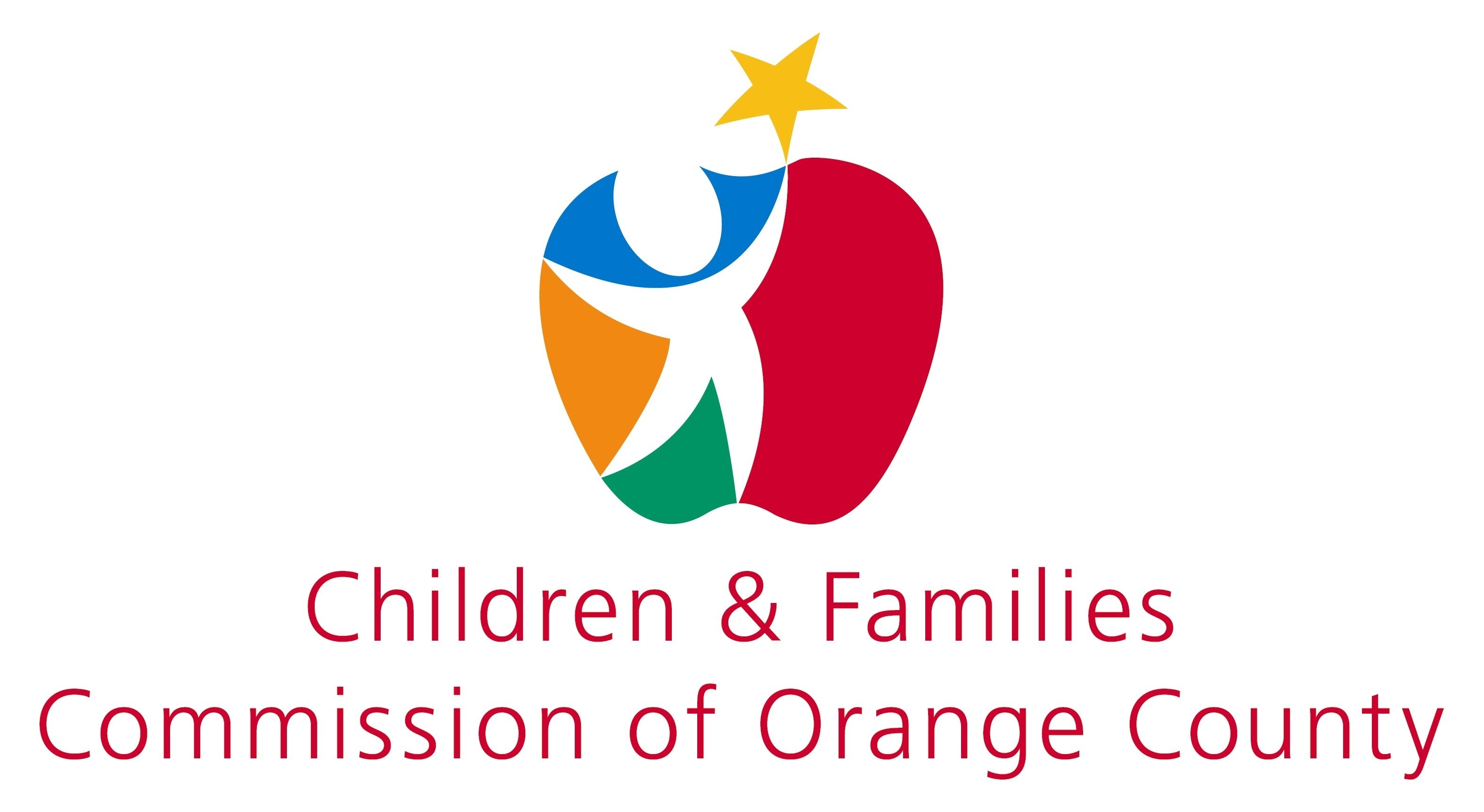 Children & Families Commission of OC