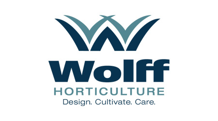 Wolff Horticulture