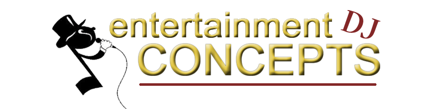 Entertainment Concepts